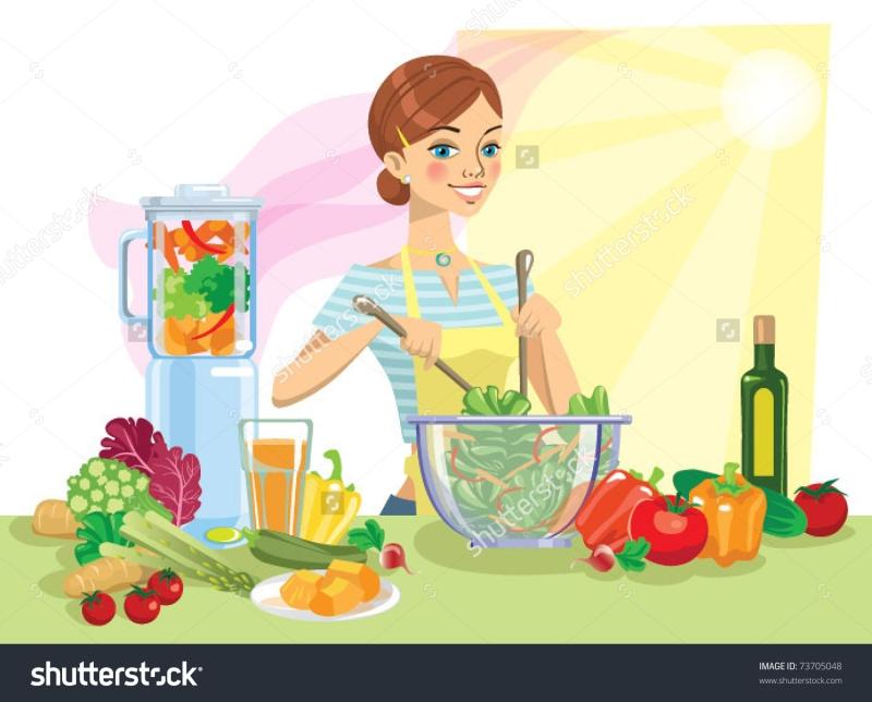 Original source: https://img.clipartfest.com/4a2a630fc311ece958f2de88f14ec997_bfa1513612fe21c5eeb8341b1629e1-healthy-cooking-clipart_1500-1209.jpeg