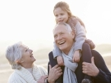 MaineCare Eligibility, Benefits & Estate Recovery