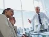 Dealing with Difficult People in the Workplace ONLINE