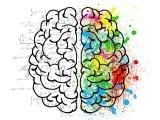 Brain Benders Club