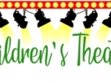Children's Theater Camp