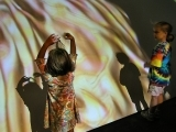 Art Alive! Performance Art