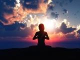 Centering Meditation Series 1