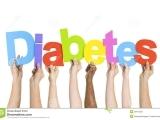 Original source: http://www.knowledgeinsider.com/wp-content/uploads/2016/05/diabetes-future-image.jpg