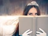 Writing the Fantasy Novel