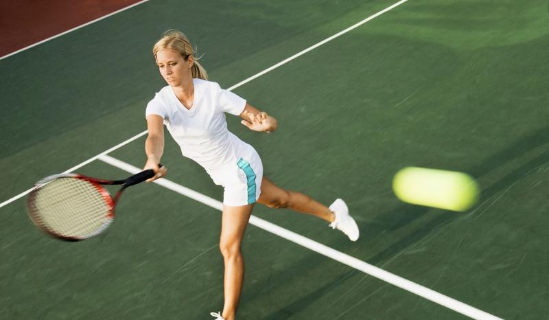 Original source: http://www.ojairesort.com/images/masthead/tennis-main.jpg