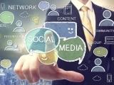 Social Media for Business Certificate 9/4