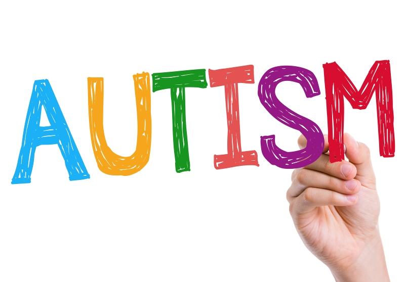 Original source: http://www.firedex.com/wp-content/uploads/2015/04/bigstock-Autism-written-on-the-wipe-boa-85039910.jpg