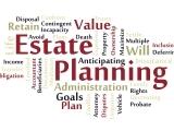 Original source: http://ambins.com/wp-content/uploads/2014/07/estate-planning.jpg