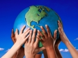 Celebrate Earth Day: Easy and Engaging Climate Solutions for All!