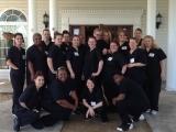 Mandatory Nurse Aide (CNA) Information Session