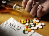 NACCTP: Principles of Addiction Treatment