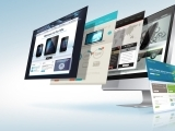 Advanced Web Design 11/4
