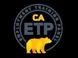 ETP - Start Here!