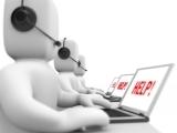 Extraordinary Customer Service ONLINE - Spring 2018
