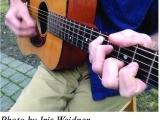 Beginner Guitar
