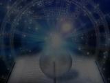 Original source: http://www.extraordinarytarot.com/wp-content/uploads/2013/11/psychic-powers-astrology-how-to-develop-psychic-abilities.jpg