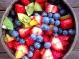 Nutrition for Cancer Survivors