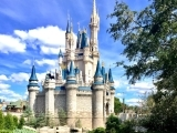 Thinking about a Trip to Disney?