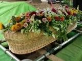Green Funerals
