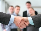 Certificate in Sales 9/3