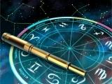 Introduction to Numerology - F17