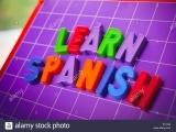 Spanish for Beginners Part I