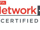 CompTIA Network+ Certification Prep