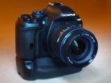 Digital Photography 101