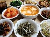 Original source: http://flavorboulevard.com/wp-content/uploads/2011/10/myungdong-houston-banchan.jpg