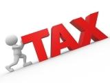 VITA- Volunteer Income Tax Assistance