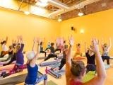 Yoga - A Namastate of Mind