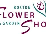 Boston Flower & Garden Show-2018