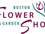Boston Flower & Garden Show 2019