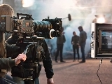 Making Movies: How & Why
