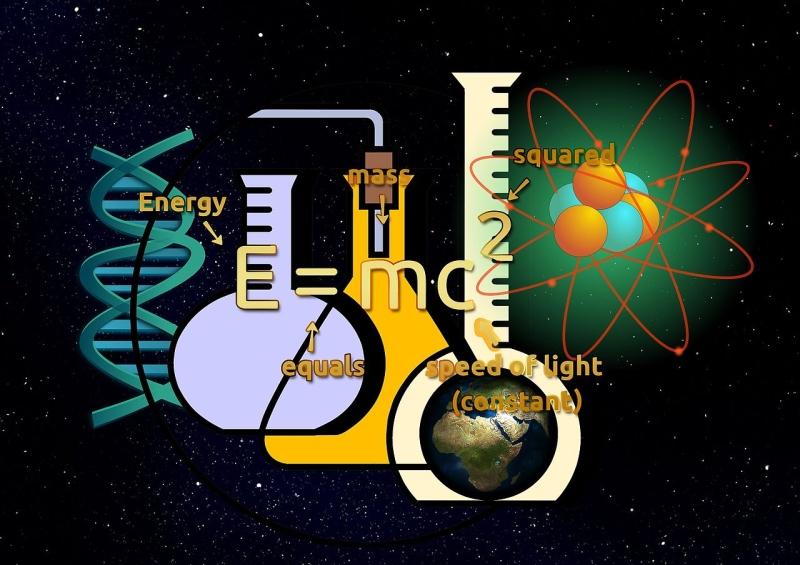 Original source: https://upload.wikimedia.org/wikipedia/commons/thumb/9/98/Physics-140901_%E2%80%93_symbols_for_several_natural_sciences.jpg/1280px-Physics-140901_%E2%80%93_symbols_for_several_natural_sciences.jpg