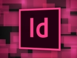 InDesign - Litchfield