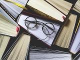 Explore Fiction Writing Genres Suite