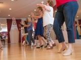 Shake it Up Ballroom Dance
