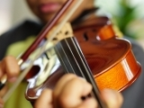 Fiddle for Beginners