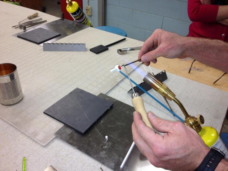 Original source: http://craftenrichment.appstate.edu/sites/craftenrichment.appstate.edu/files/1-1.jpg