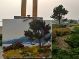 Spring Outdoor Landscape Crash Course with Bridget Ertelt