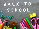 Original source: http://www.panamacity-mall.com/wp-content/uploads/2016/07/Back_to_school.jpg