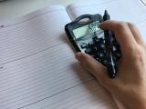 Remote: Mathematics for College - Part II