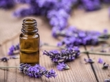 Essential Oils: Emotional Aromatherapy