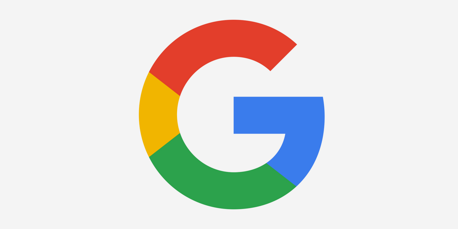 Google Analytics 6/3
