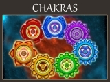 Holistic Self-Care: Exploring The Chakras