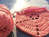 Crochet - Beginner SOLD OUT**