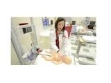 Neonatal Assessment Class