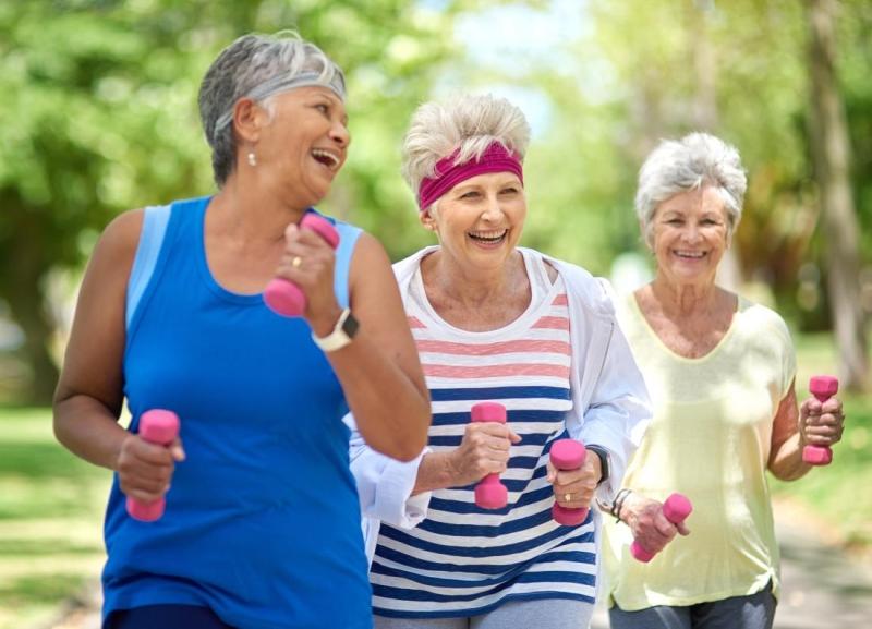 Original source: https://avacaremedical.com/blog/wp-content/uploads/2019/01/seniors-exercising.jpg